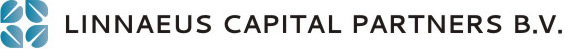 Linnaeus Capital Partners B.V.